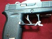 DIAMONDBACK FIREARMS Pistol 370 ACP